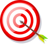 objetivos-diana-comunity