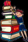 bibliotecario-no-es-community-manager