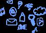 proyectos-social-media-futuro