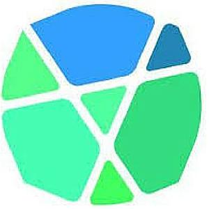logo-grupo-proideas-community-manager-evacm