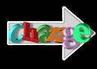change-cambio-conversion