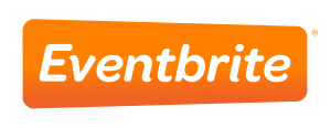 eventbrite-logo-red-social-eventos