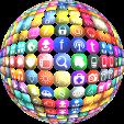 mundo-social-media