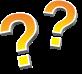 question-pregunta