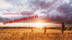 community-manager-mundo-rural-pueblo