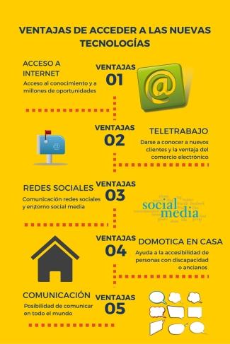 ventajas-nuevas-tecnologias-internet