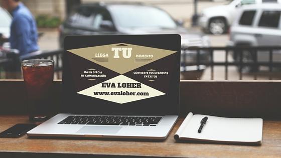 cabecera-eva-loher-community-manager