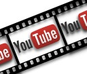 videos-youtube