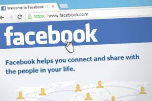 social-network-facebook-media