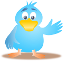 twitter-community-manager
