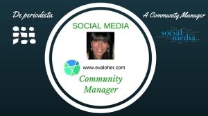 periodista-community-manager-evaloher