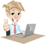 mejorar-trabajo-online