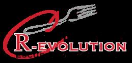 escuela-cocina-salamanca-culinary-revolution